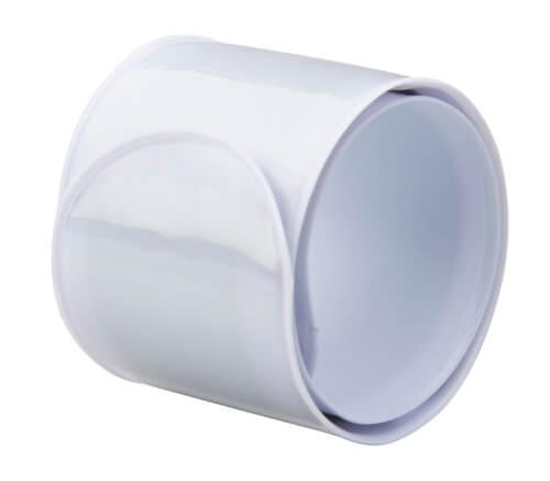 Reflective reflexná páska