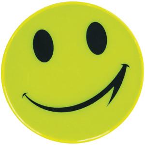 obrazok Smile nálepka - Reklamnepredmety