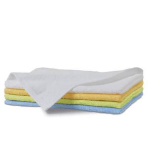 obrazok Malý uterák Terry Hand towel 350 - Reklamnepredmety