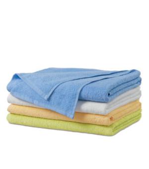 Osuška Terry bath towel 909