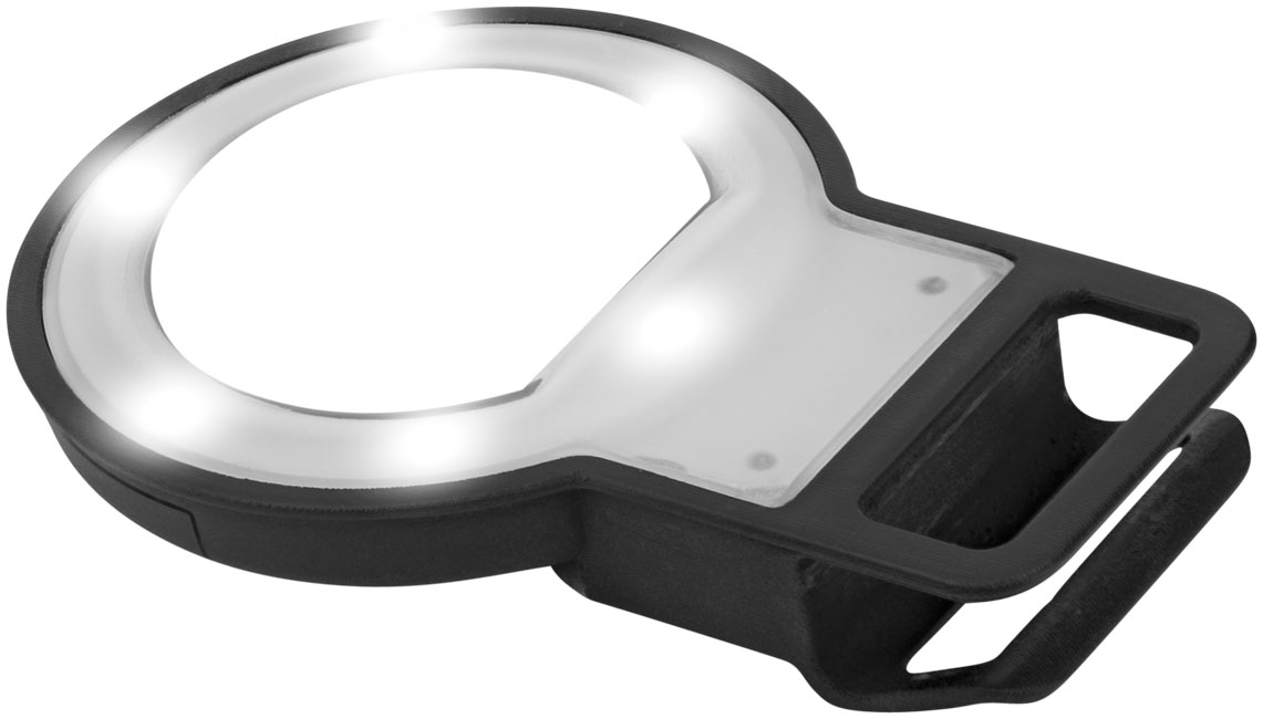 Zrkadlo LED Selfie - Reklamnepredmety