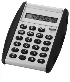 obrazok Kalkulačka Magic - Reklamnepredmety
