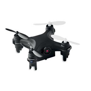 obrazok DRONE X3 - Reklamnepredmety