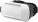 Reklamnepredmety Náhlavná sada Luxe pre virtuálnu realitu