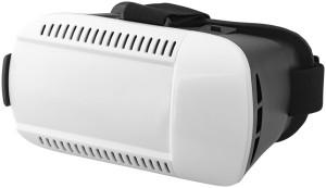 obrazok Náhlavná sada Luxe pre virtuálnu realitu - Reklamnepredmety