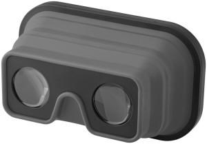 obrazok Skladacie silikónové okuliare pre virtuálnu realitu - Reklamnepredmety