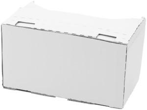 obrazok Okuliare pre virtuálnu realitu Veracity Cardboard - Reklamnepredmety