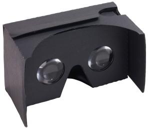 obrazok Okuliare na virtuálnu realitu IMAGINATION LIGHT - Reklamnepredmety