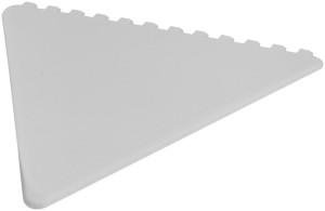 obrazok Škrabka na led - Reklamnepredmety