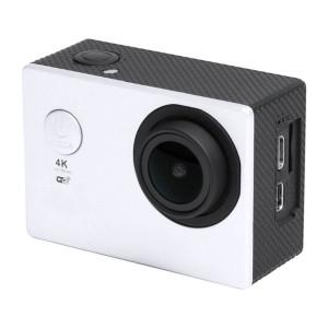 obrazok Kamera Garrix - Reklamnepredmety