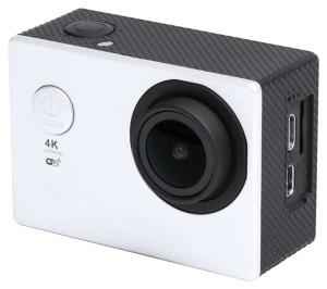 Garrix kamera