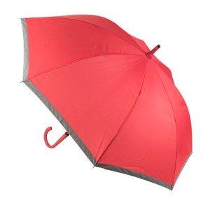 Nimbos dáždnik