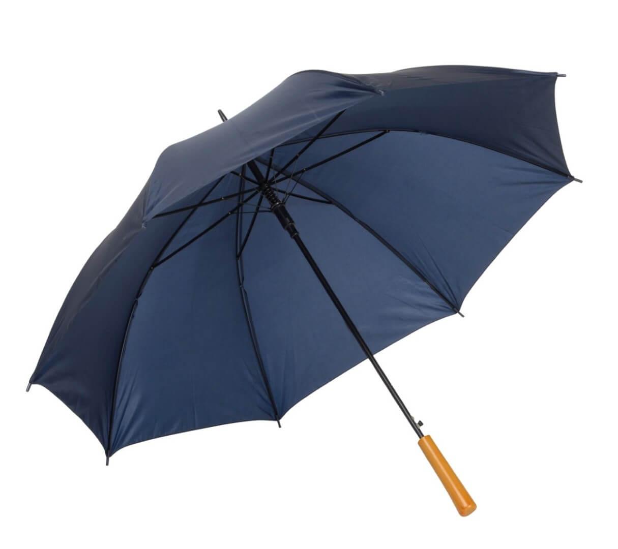 Automatický dáždnik LIMBO