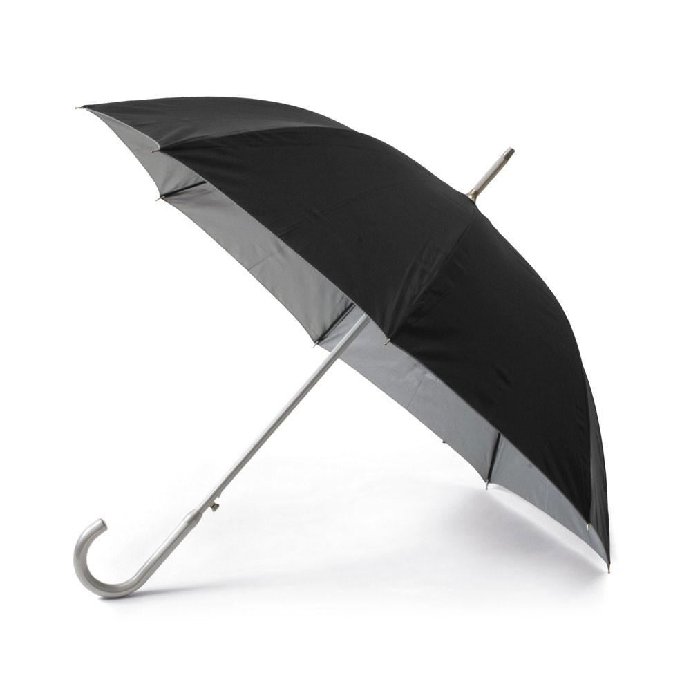KAREN. Dáždnik