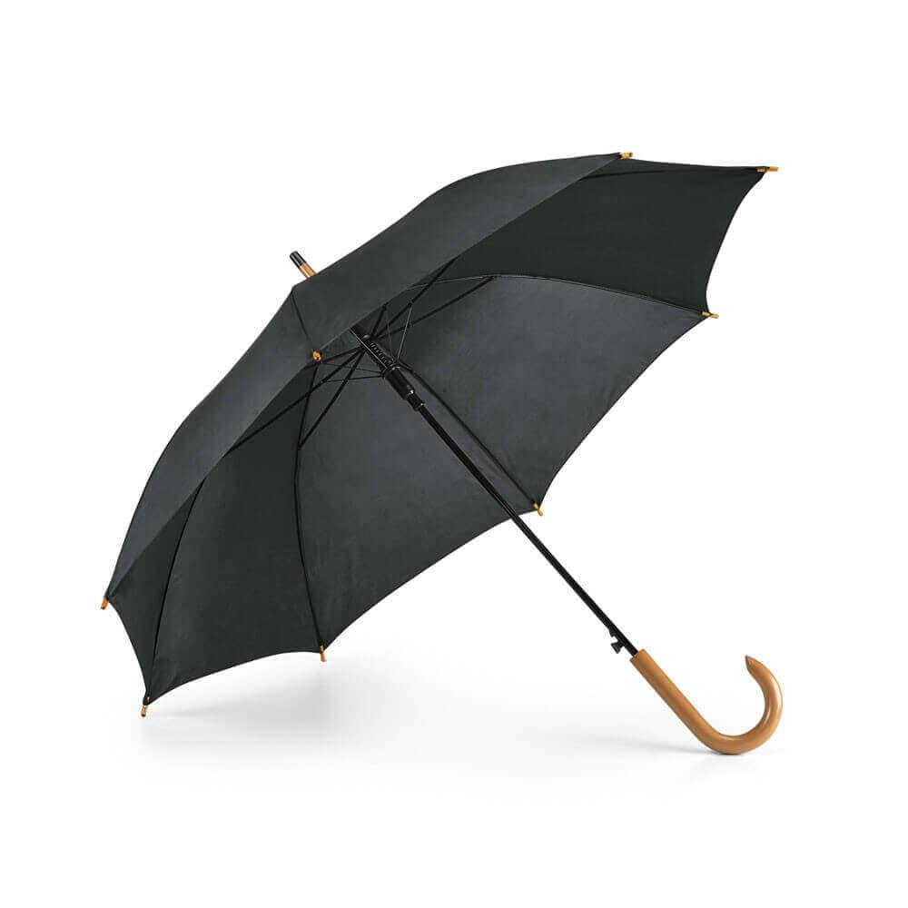 PATTI. Dáždnik