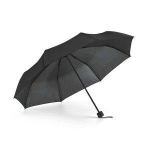 obrazok Compact umbrella. 190T polyester. 3 - Reklamnepredmety