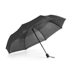 obrazok Compact umbrella. 190T polyester. - Reklamnepredmety