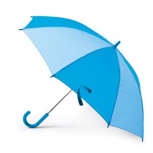 obrazok Umbrella for children. ø870 mm - Reklamnepredmety