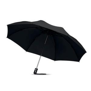 obrazok DUNDEE dáždnik - Reklamnepredmety