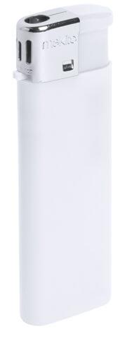 obrazok Vaygox - Reklamnepredmety