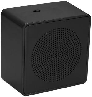 obrazok Reproduktor Whammo Bluetooth® - Reklamnepredmety