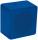 Reklamnepredmety Reproduktor Whammo Bluetooth®