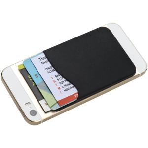 obrazok Púzdro na smartphone - Reklamnepredmety