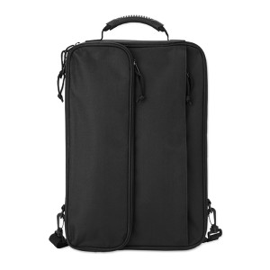 04f62dda19780 ALIFE taška na notebook - Reklamnepredmety