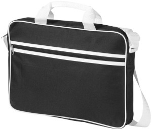 "obrazok Konferenčná taška Knoxville na notebook 15,6"" - Reklamnepredmety"