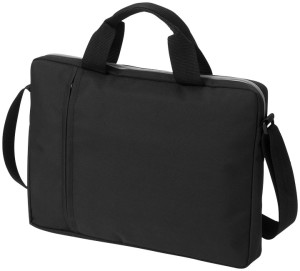"""obrazok Konferenčná taška Tulsa na notebook 14 """" - Reklamnepredmety"""