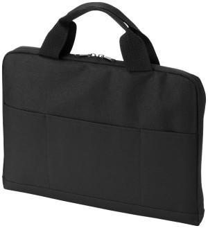 """obrazok Konferenčná taška Iowa na notebook 14 """" - Reklamnepredmety"""