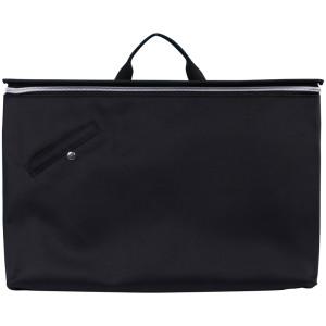 obrazok Laptop taška - Reklamnepredmety