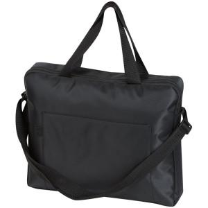 obrazok Obchodná taška na notebook - Reklamnepredmety