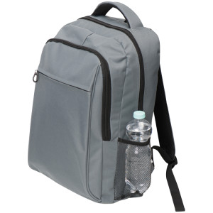 obrazok Praktický ruksak na notebook  - Reklamnepredmety