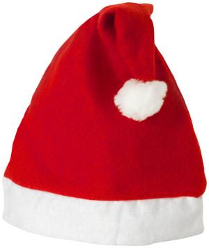 obrazok Vianočná čiapka - Reklamnepredmety