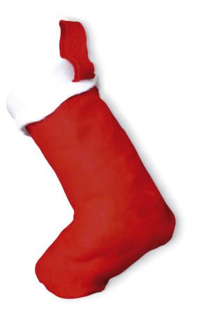NOBO vianočná ponožka