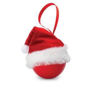 BOLIHAT vianočná ozdoba
