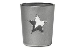 obrazok SHINNY STAR - Reklamnepredmety