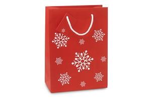 BOSSA MEDIUM darčeková taška