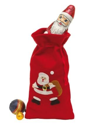 """Vianočný balíček """"Exciting"""""""