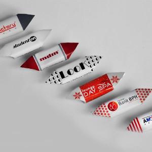 obrazok Reklamné krovky, X kg balenie - Reklamnepredmety