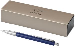 obrazok Guľôčkové pero Vector - Reklamnepredmety