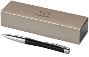 Guľôčkové pero Urban