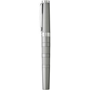 Guľôčkové pero Ingenuity Parker 5th