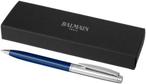 obrazok Guľôčkové pero Galathée - Reklamnepredmety