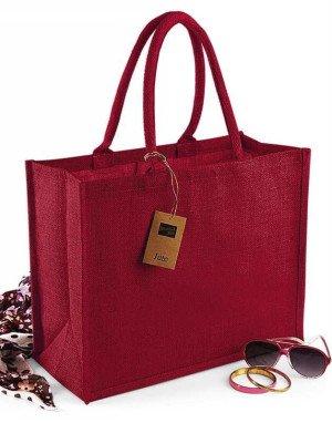 Nákupná taška Classic