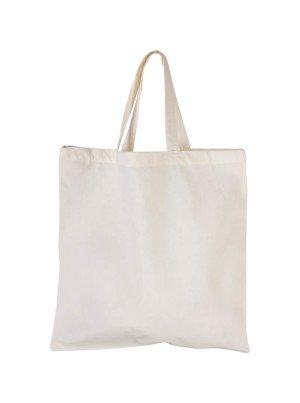 Shorty taška