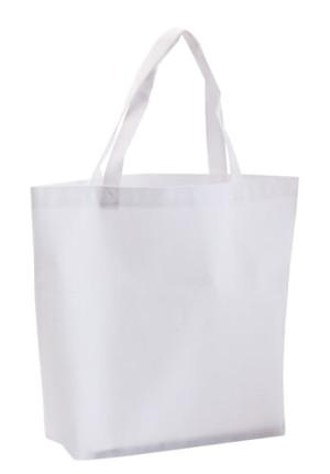 obrazok Shopper - Reklamnepredmety