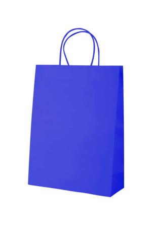 Mall papierová taška