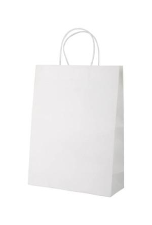 Store papierová taška